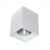 Đèn led downlight gắn nổi 5W LVN3.5 Duhal