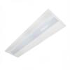 Đèn máng led âm trần 36W SDLA0362 Duhal