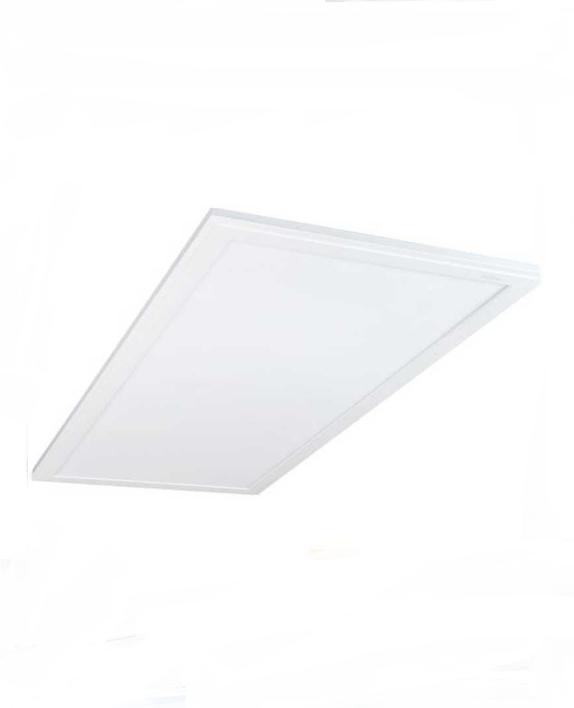 Máng đèn tán quang led 60W SLLA0601 Duhal
