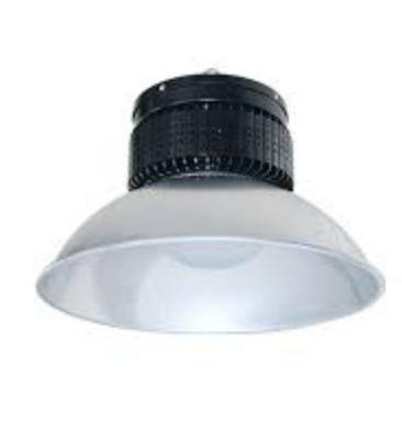 đèn led công nghiệp 200w duhal sapb512