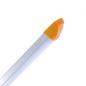 Đèn led kiểu batten thân nhựa 18W SBTN818 Duhal