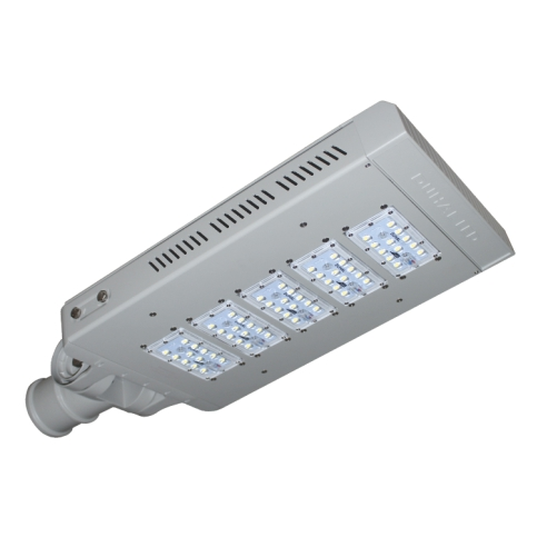 đèn đường led 150w duhal sdhq150
