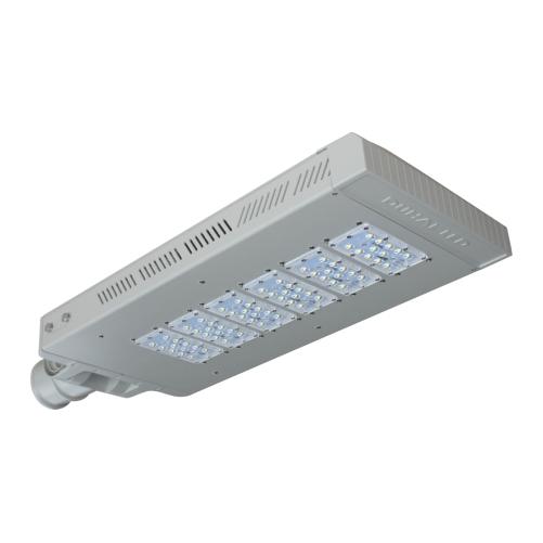 đèn đường led 240w duhal sdhq240