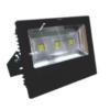 Đèn led pha 150W SDJA423 Duhal