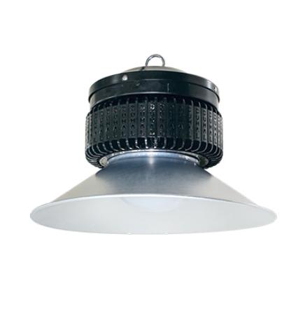 đèn led công nghiệp duhal 80w sdrp080