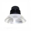 đèn led công nghiệp sdrp150 150w duhal