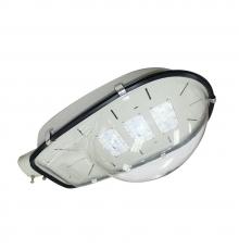 đèn đườn led 90w shdq90 duhal