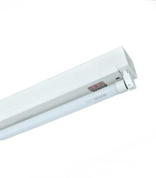 Máng đèn led Batten T5 1x9W TTF109