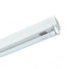 Máng đèn led Batten T5 1x18W TTF118