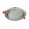 Đèn led âm trần chiếu điểm 18W SDFA218 Duhal