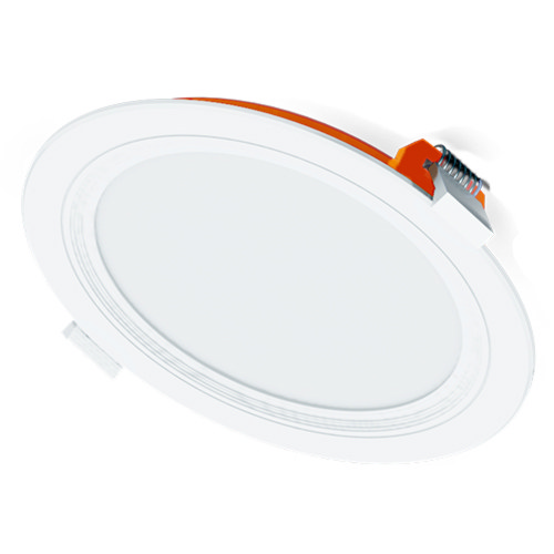 Đèn led panel âm trần 9W SDPT209 Duhal