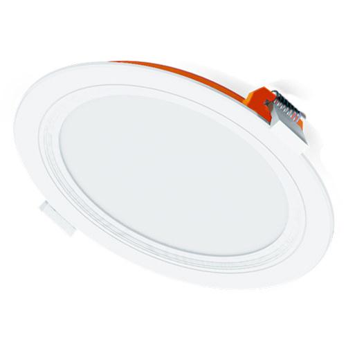 Đèn led panel âm trần 6W SDPT246 Duhal