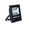 Đèn pha led 20W 2200lm SDJD0201 Duhal