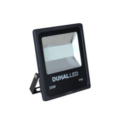 Đèn pha led 30W 3300lm SDJD0301 Duhal