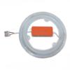 Bóng led vòng đổi màu 15W SBNV0151 Duhal