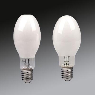 đèn cao áp thủy ngân